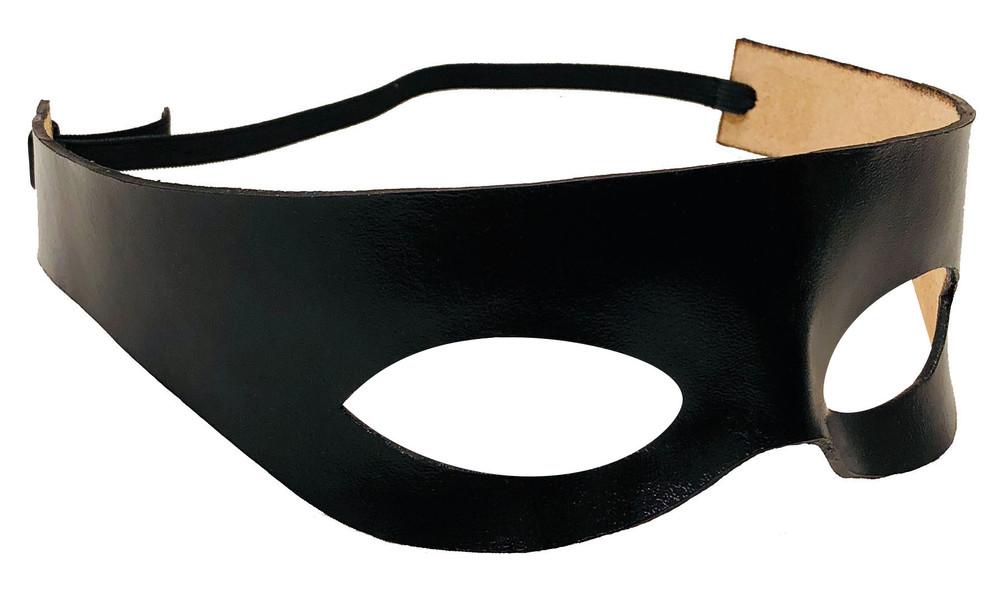 Robin Classic 66 Mask Right
