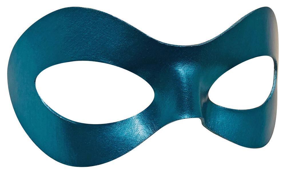 Voyd Mask Right