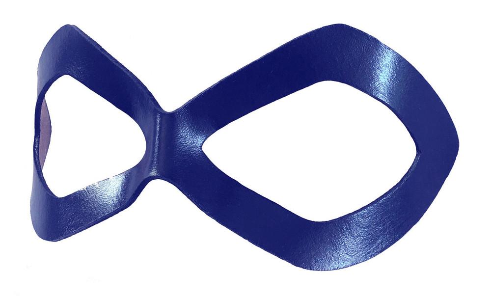 Kamala Khan Mask Left