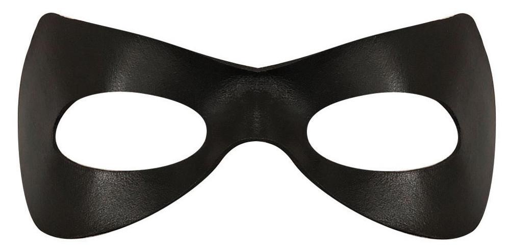 Titans Robin Mask Front