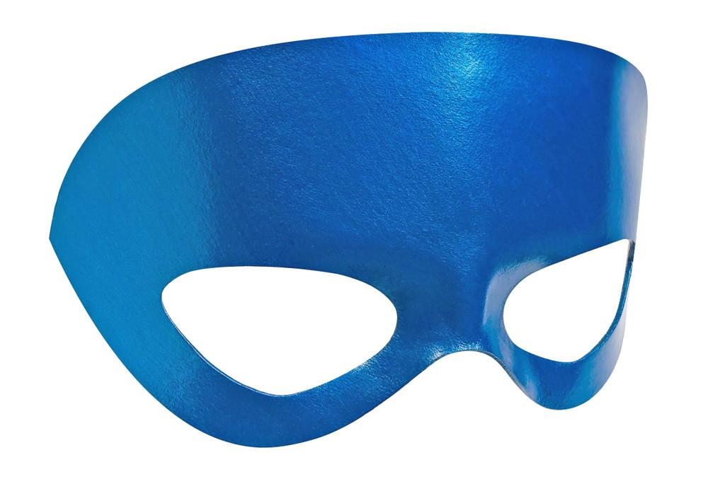 Stargirl mask right