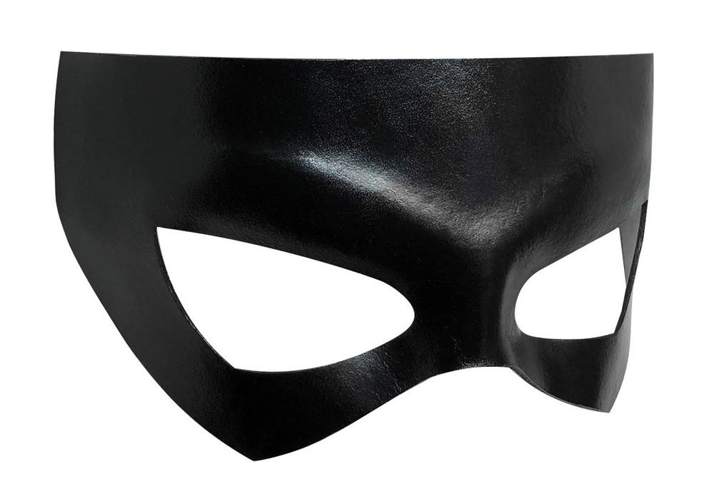 Fat Gum Mask Right