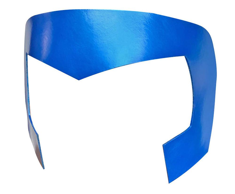 Jean Grey Mask Headpiece Left