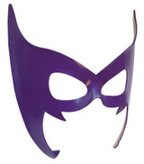 Huntress Mask Right