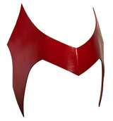 Scarlet Witch WandaVision Headpiece Right