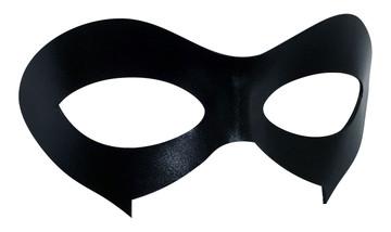 Harley Quinn Injustice Mask Right