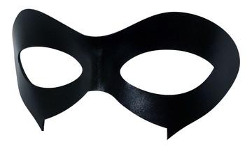 Harley Quinn Injustice Mask Left