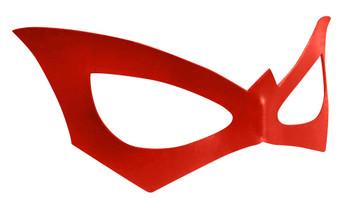 Firestar Mask Right