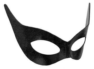 Catwoman Classic 66 Mask Right