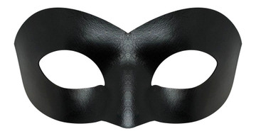 Chat Noir Mask Front