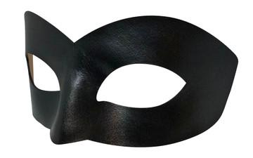 Chat Noir Mask Left