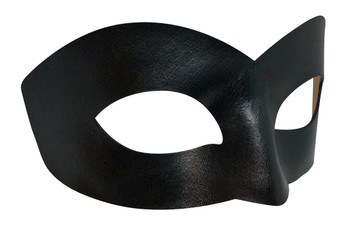 Chat Noir Mask Right
