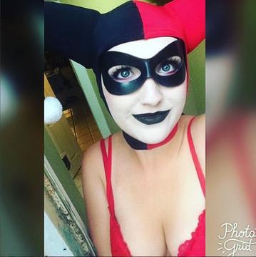 Model: HarleyBomb