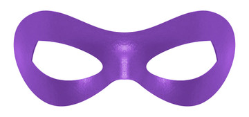 Riddler Animated Mask Front