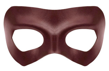 Jesse Quick Mask Front