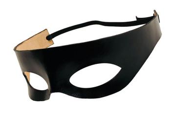 Robin Classic 66 Mask Left Tilted