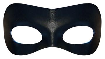 Violet Parr Mask Front
