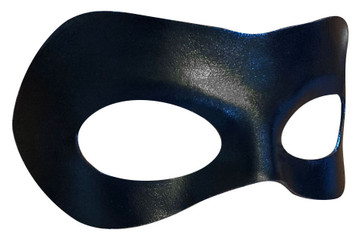 Violet Parr Mask Right