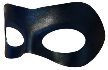 Violet Parr Mask Left