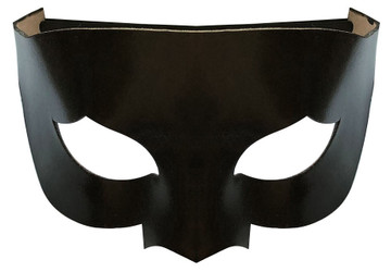 Kato Bruce Lee Mask Front