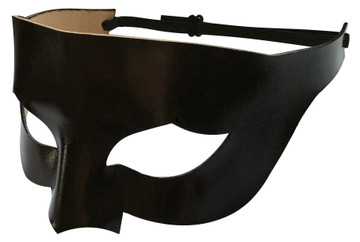 Kato Bruce Lee Mask Left