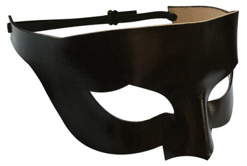 Kato Bruce Lee Mask Right
