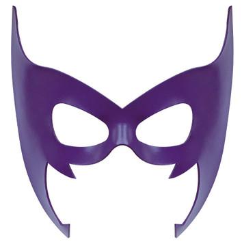 Huntress Cosplay Mask