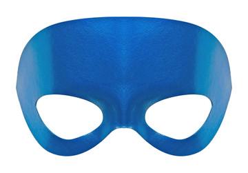 Stargirl mask front