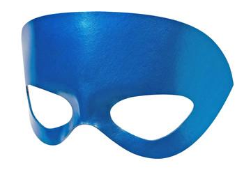 Stargirl mask left