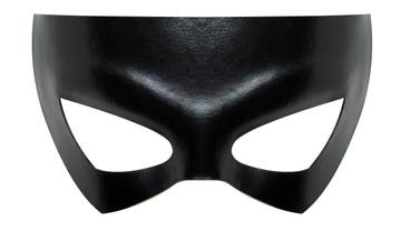 Fat Gum Mask Front