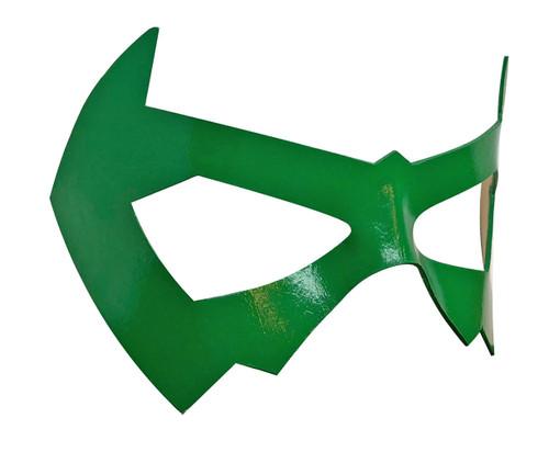 Damian Wayne Mask Right