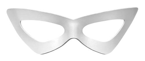 Tuxedo Mask Mask Front