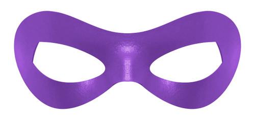 Riddler Animated Mask Front