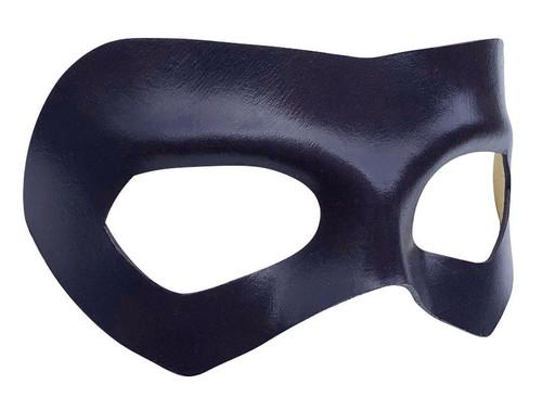 Iris West Mask Right
