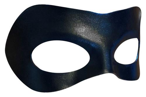 Violet Parr Mask Right