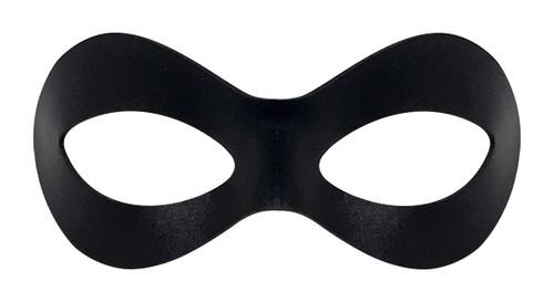 Mrs. Incredible Elastigirl Mask Front