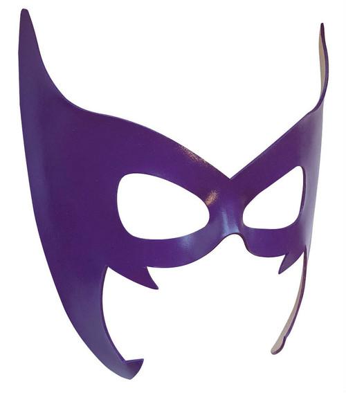 Huntress Mask Right