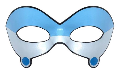 Bunnix Mask Front