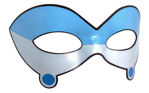 Bunnix Mask Right