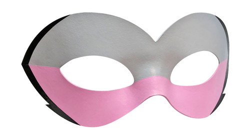 MultiMouse Mask Right
