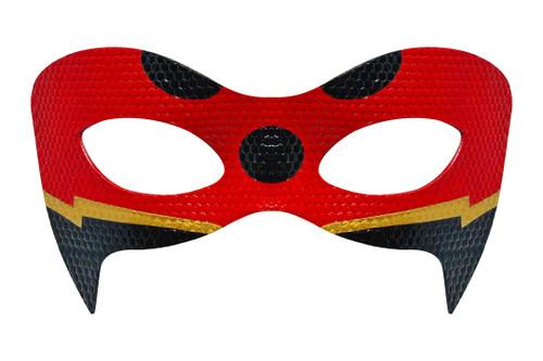 DragonBug Mask Front