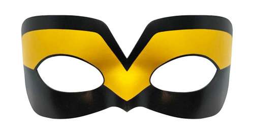 Vesperia Mask Front