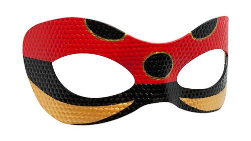 LadyBee Mask Right