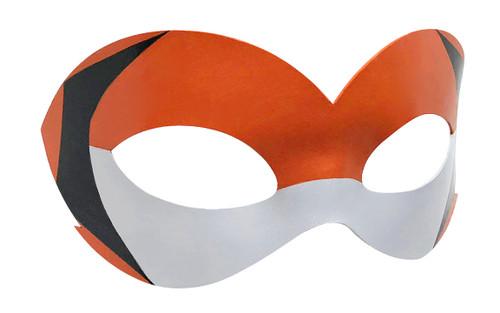Multifox Mask Right