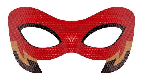 Ryuko Mask Front