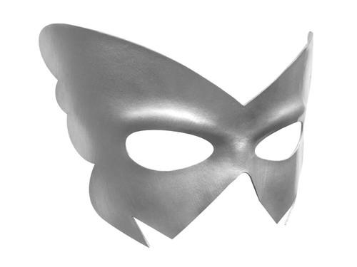 Hawk Moth Mask Right