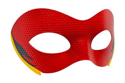 LadyDragon mask right