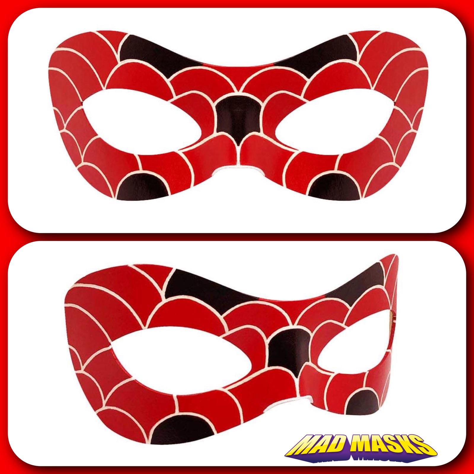 aqua-ladybug-mask-mad-masks.jpg
