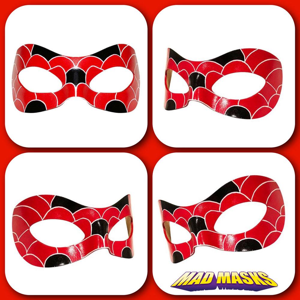 aqua-ladybug-mask-web.jpg