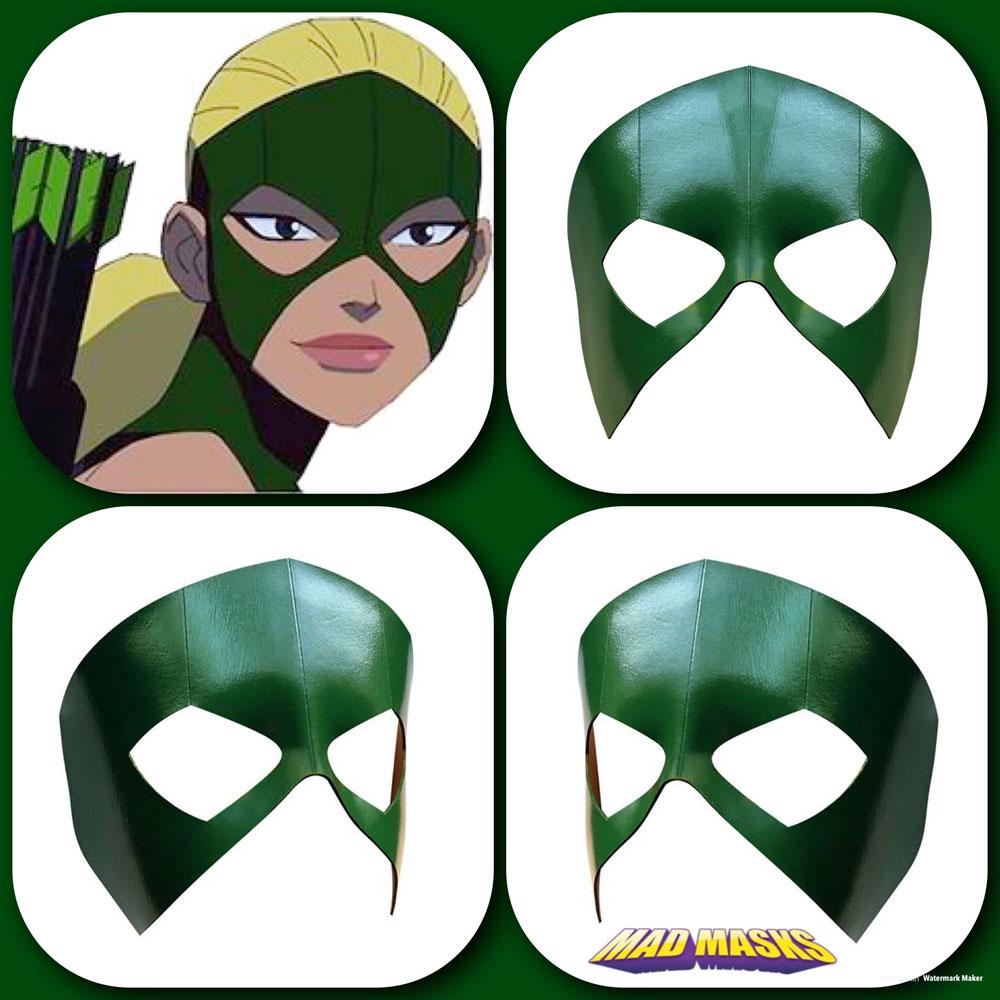 artemis-mask-web.jpg